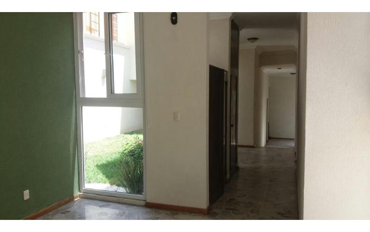 Foto de casa en venta en  , residencial cumbres, san luis potos?, san luis potos?, 1787214 No. 03