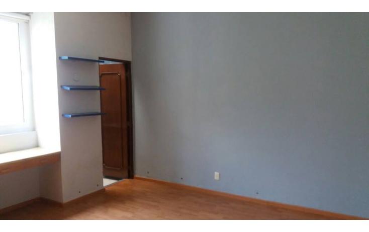 Foto de casa en venta en  , residencial cumbres, san luis potos?, san luis potos?, 1787214 No. 04
