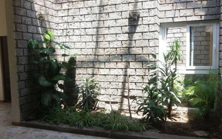 Foto de casa en venta en, residencial cumbres, san luis potosí, san luis potosí, 1787214 no 05