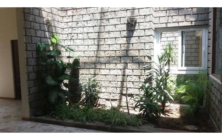 Foto de casa en venta en  , residencial cumbres, san luis potos?, san luis potos?, 1787214 No. 05