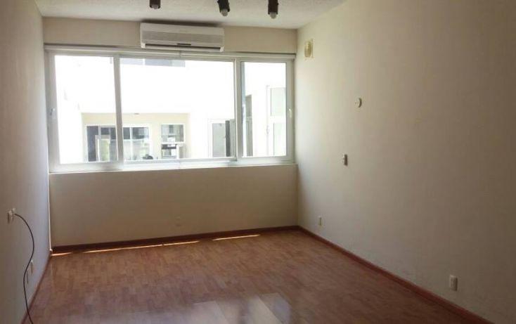 Foto de casa en venta en, residencial cumbres, san luis potosí, san luis potosí, 1787214 no 06
