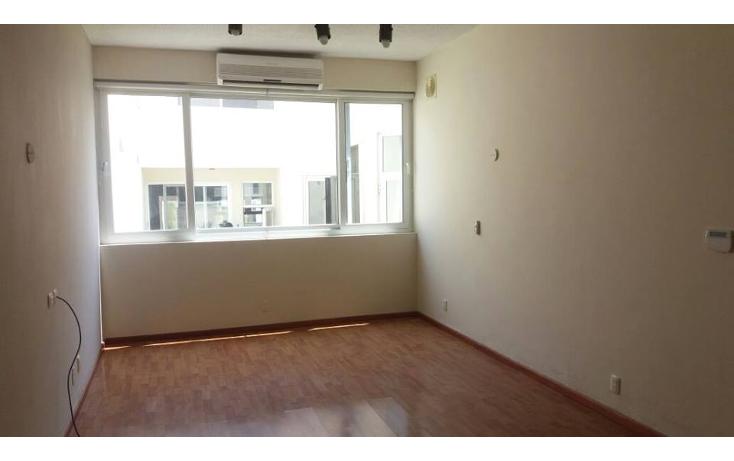 Foto de casa en venta en  , residencial cumbres, san luis potos?, san luis potos?, 1787214 No. 06