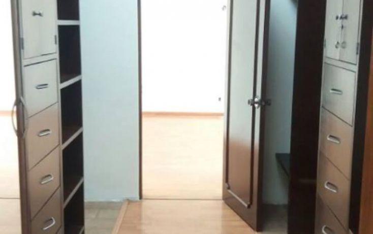 Foto de casa en venta en, residencial cumbres, san luis potosí, san luis potosí, 1787214 no 07