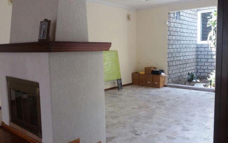 Foto de casa en venta en, residencial cumbres, san luis potosí, san luis potosí, 1787214 no 08
