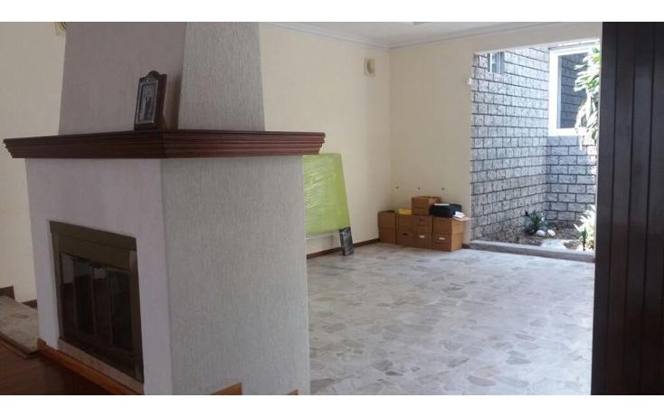 Foto de casa en venta en  , residencial cumbres, san luis potos?, san luis potos?, 1787214 No. 08