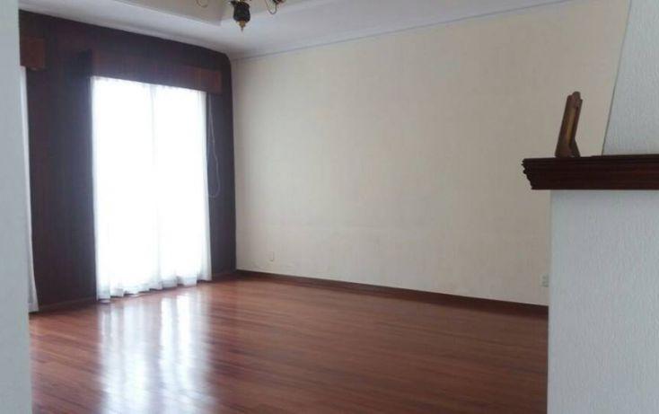 Foto de casa en venta en, residencial cumbres, san luis potosí, san luis potosí, 1787214 no 09