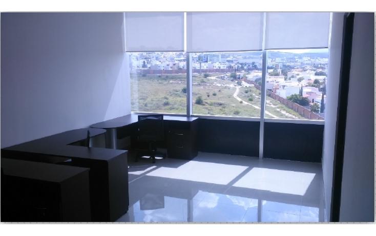 Foto de oficina en renta en  , residencial cumbres, san luis potos?, san luis potos?, 1864220 No. 02