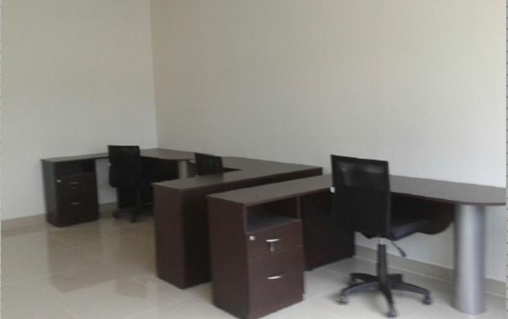 Foto de oficina en renta en  , residencial cumbres, san luis potos?, san luis potos?, 1864220 No. 03