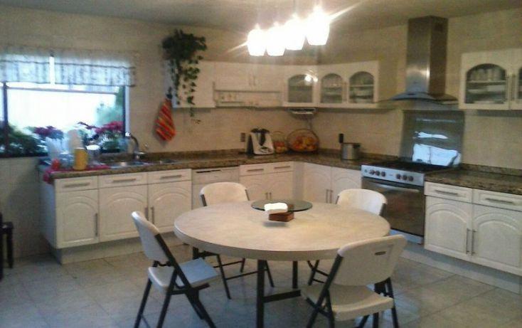 Foto de casa en venta en, residencial cumbres, san luis potosí, san luis potosí, 1979182 no 04