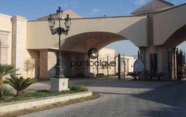 Foto de terreno habitacional en venta en, residencial cumbres, torreón, coahuila de zaragoza, 1081445 no 01