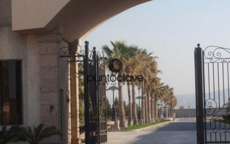 Foto de terreno habitacional en venta en, residencial cumbres, torreón, coahuila de zaragoza, 1081445 no 04