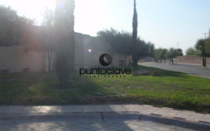 Foto de terreno habitacional en venta en, residencial cumbres, torreón, coahuila de zaragoza, 1081445 no 05