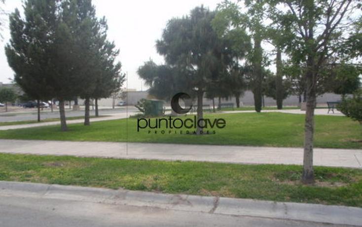 Foto de terreno habitacional en venta en  , residencial cumbres, torre?n, coahuila de zaragoza, 1081445 No. 07