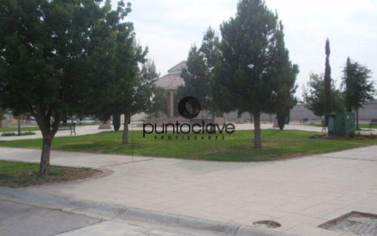 Foto de terreno habitacional en venta en, residencial cumbres, torreón, coahuila de zaragoza, 1081445 no 09