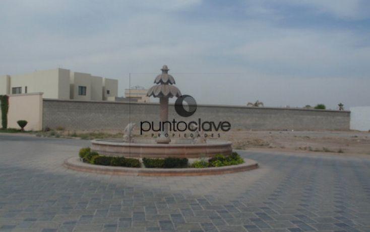 Foto de terreno habitacional en venta en, residencial cumbres, torreón, coahuila de zaragoza, 1081445 no 11