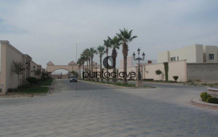 Foto de terreno habitacional en venta en, residencial cumbres, torreón, coahuila de zaragoza, 1081445 no 12