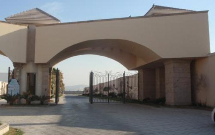 Foto de terreno habitacional en venta en  , residencial cumbres, torre?n, coahuila de zaragoza, 397989 No. 03