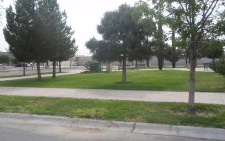 Foto de terreno habitacional en venta en  , residencial cumbres, torre?n, coahuila de zaragoza, 397989 No. 07