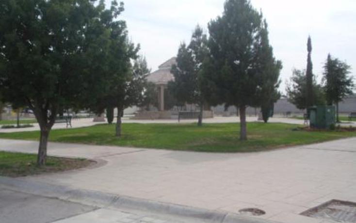 Foto de terreno habitacional en venta en  , residencial cumbres, torre?n, coahuila de zaragoza, 397989 No. 09