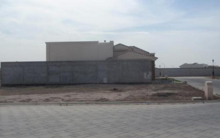Foto de terreno habitacional en venta en  , residencial cumbres, torre?n, coahuila de zaragoza, 397989 No. 10