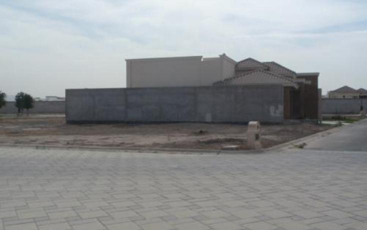 Foto de terreno habitacional en venta en  , residencial cumbres, torre?n, coahuila de zaragoza, 397989 No. 11