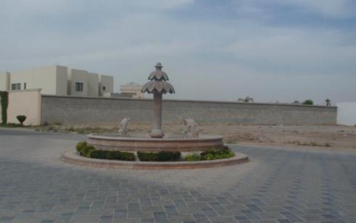 Foto de terreno habitacional en venta en  , residencial cumbres, torre?n, coahuila de zaragoza, 397989 No. 13