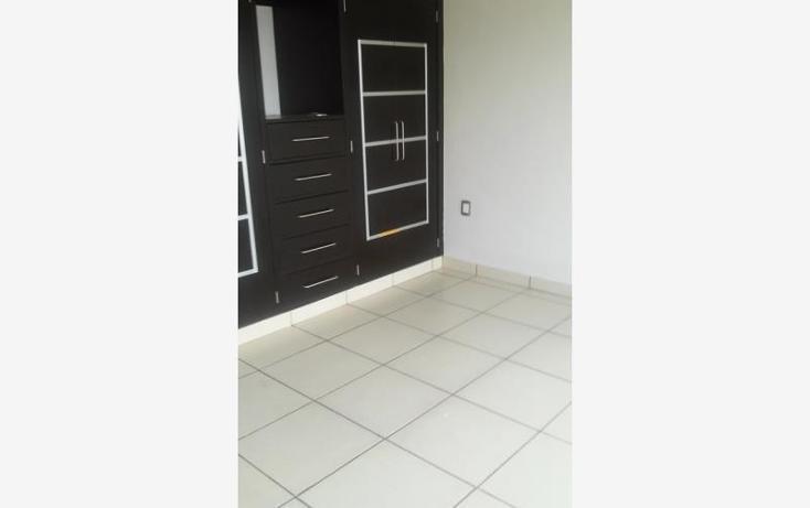 Foto de casa en renta en  , residencial cupatitzio, uruapan, michoacán de ocampo, 1487103 No. 01