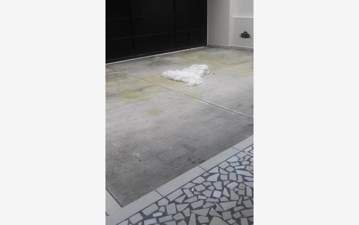 Foto de casa en renta en  , residencial cupatitzio, uruapan, michoacán de ocampo, 1487103 No. 08