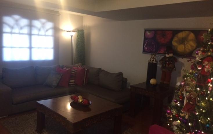 Foto de casa en venta en  , residencial de anza, hermosillo, sonora, 1465985 No. 05