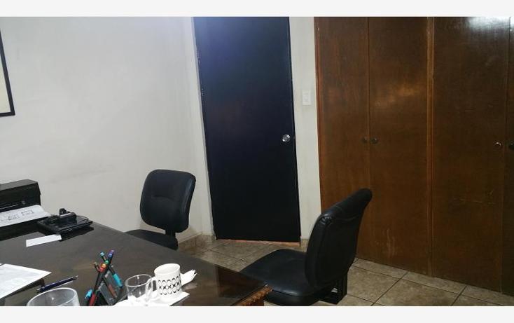Foto de oficina en renta en  , residencial de anza, hermosillo, sonora, 2044434 No. 03