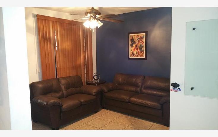 Foto de oficina en renta en  , residencial de anza, hermosillo, sonora, 2044434 No. 05