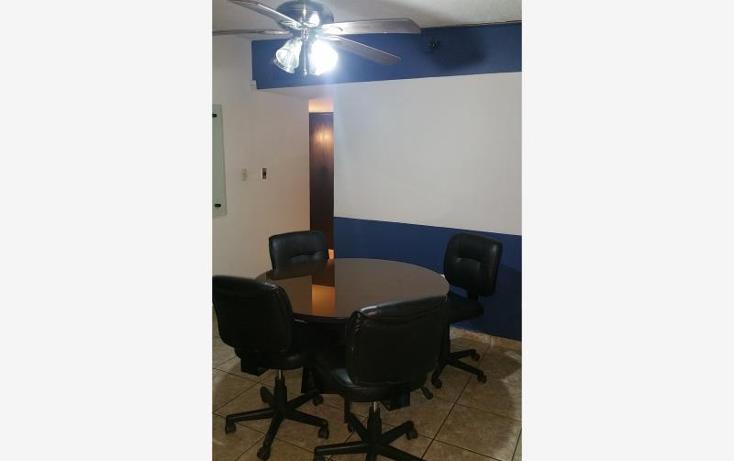 Foto de oficina en renta en  , residencial de anza, hermosillo, sonora, 2044434 No. 06