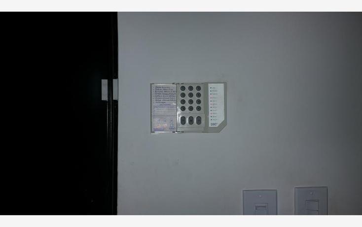 Foto de oficina en renta en  , residencial de anza, hermosillo, sonora, 2044434 No. 07