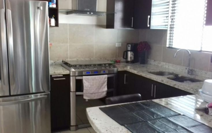 Foto de casa en renta en, residencial de la sierra, monterrey, nuevo león, 1828710 no 03