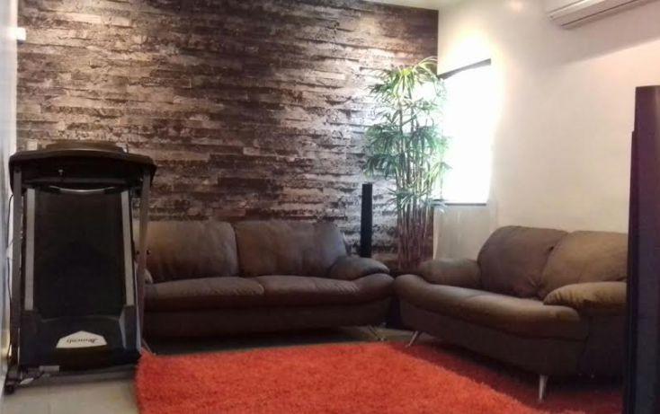 Foto de casa en renta en, residencial de la sierra, monterrey, nuevo león, 1828710 no 04