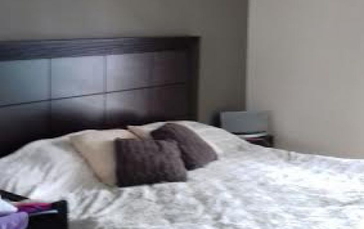 Foto de casa en renta en, residencial de la sierra, monterrey, nuevo león, 1828710 no 06