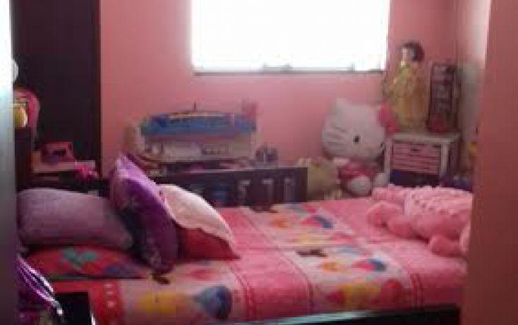 Foto de casa en renta en, residencial de la sierra, monterrey, nuevo león, 1828710 no 07