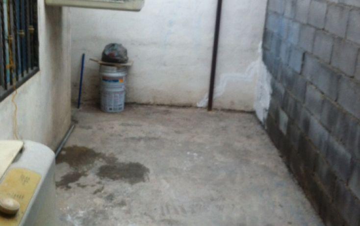 Foto de casa en venta en, residencial de santa catarina, santa catarina, nuevo león, 1303201 no 02