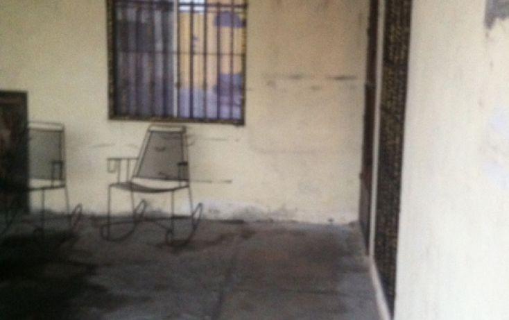 Foto de casa en venta en, residencial de santa catarina, santa catarina, nuevo león, 1303201 no 03