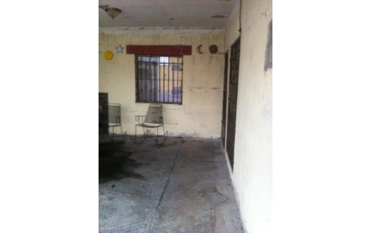 Foto de casa en venta en  , residencial de santa catarina, santa catarina, nuevo le?n, 1303201 No. 03