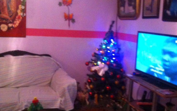 Foto de casa en venta en, residencial de santa catarina, santa catarina, nuevo león, 1303201 no 04