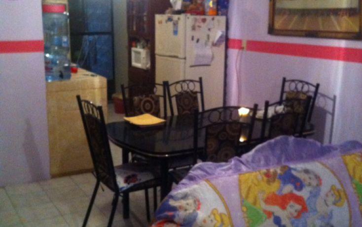 Foto de casa en venta en, residencial de santa catarina, santa catarina, nuevo león, 1303201 no 05