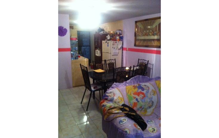 Foto de casa en venta en  , residencial de santa catarina, santa catarina, nuevo le?n, 1303201 No. 05