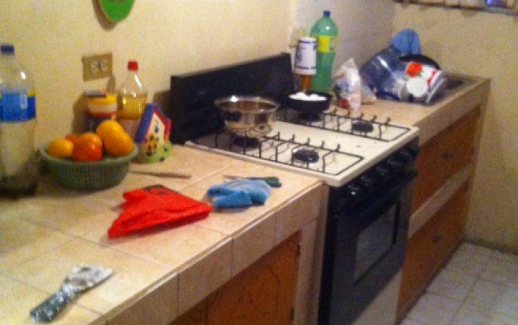 Foto de casa en venta en, residencial de santa catarina, santa catarina, nuevo león, 1303201 no 06