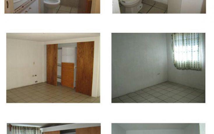 Foto de casa en venta en, residencial del ángel, san juan del río, querétaro, 1501455 no 02
