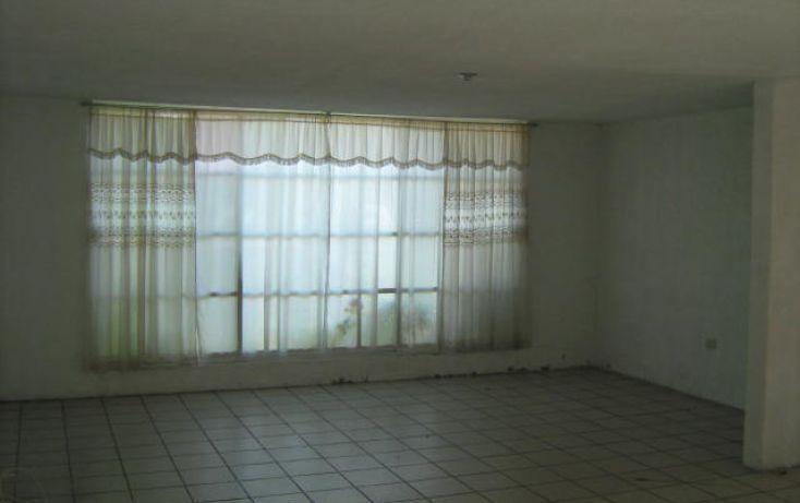 Foto de casa en venta en, residencial del ángel, san juan del río, querétaro, 1501455 no 04