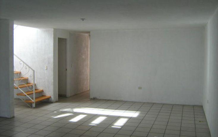 Foto de casa en venta en, residencial del ángel, san juan del río, querétaro, 1501455 no 05