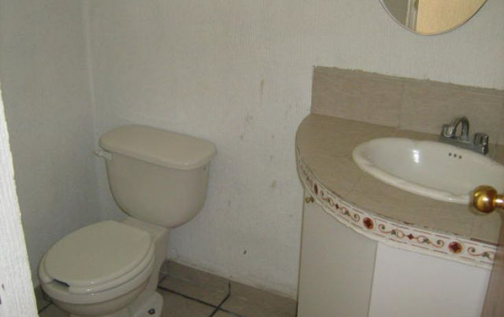 Foto de casa en venta en, residencial del ángel, san juan del río, querétaro, 1501455 no 06