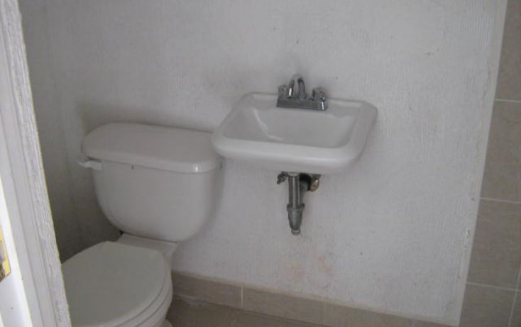 Foto de casa en venta en, residencial del ángel, san juan del río, querétaro, 1501455 no 07