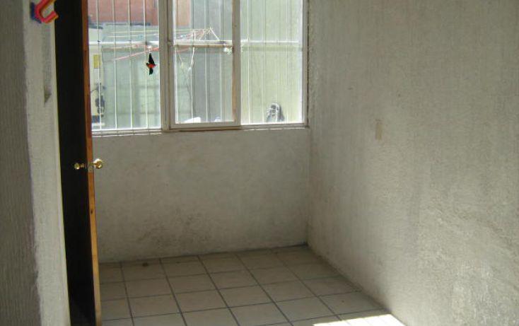 Foto de casa en venta en, residencial del ángel, san juan del río, querétaro, 1501455 no 08